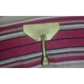 Chave De Afinação Para Cítara Mini Harpa