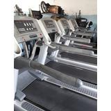 Esteiras Life Fitness 95 Ti
