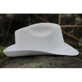 30 Sombrero Boda Blanco Yucateco Panama Fiesta Baile Adulto e56ef405033
