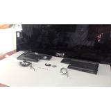 Tv Led Samsung 3d Curvo 55 Un55h6800 Desarme, Desarme