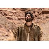 Novela Jesus Completa Com 193 Episodios Em Mkv Midia Digital