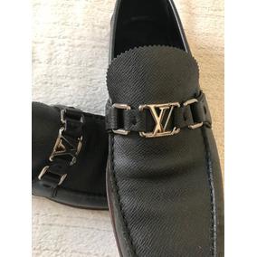 Sapato Louis Vitton Masculino