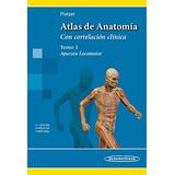 Pernkopf Atlas Ebook