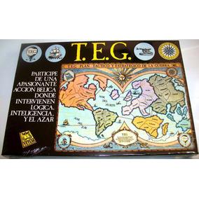 Juego De Mesa 1914 Estrategia Guerra Mejor Que El Teg Kipos Juegos