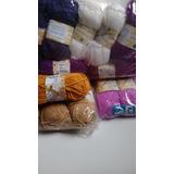 Lã Cisne Original no Mercado Livre Brasil 099d47c7071