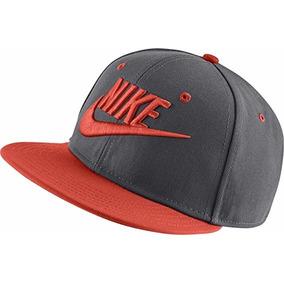 66287e74511d2 Gorra Nike Fc Original - Ropa y Accesorios en Mercado Libre Argentina