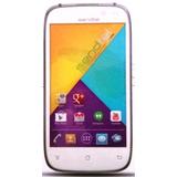 Telefono Celular Sendtel Sage+ Android 4.0 H+ 5mp Flash 1sim