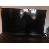 Smart Tv Sony Para Repuesto