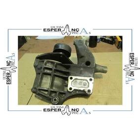 Suporte Alternador/ Compressor - Fiat Bravo - 1240 B