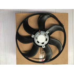Eletro Ventilador Original Volkswagen 5u0959455c