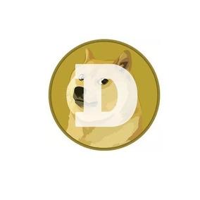 Dogecoin 1000
