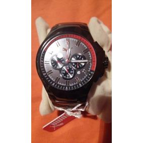 Relógio Puma Exclusivo