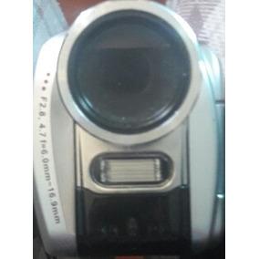 Video Camara Genius Modelo Dv815z