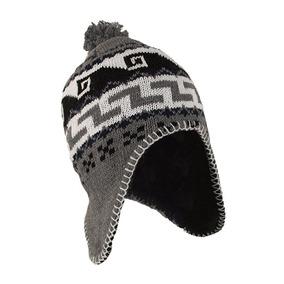 6090603d6f3 Sombrero Cordobes Mujer - Sombreros en Baja California en Mercado ...