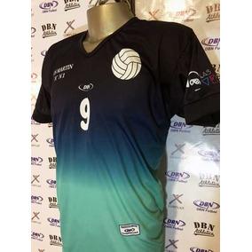 Camisetas Futbol Full 10 - Camisetas en Mercado Libre Argentina 68de995f0dce3