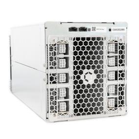 Minero Avalon 921 40th Mejor Q Bitmain Antminer S9 S11 S15