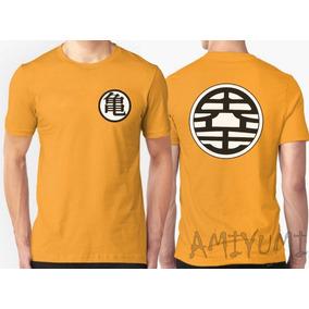 85755b8ae Camisetas Divertidas Biologia Tamanho 14 - Camisetas Manga Curta no ...