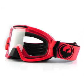 Oculos Cross Dragon - Acessórios de Motos no Mercado Livre Brasil ee64d8feb5