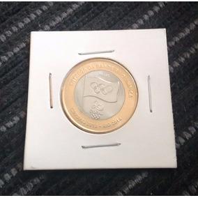 50 Coin Holden Para Moedas De 1 Real. Proteja Sua Coleção!