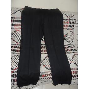 Pantalones De Vestir De Gabardina - Pantalones en Mercado Libre ... 31f6f2d963e5