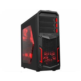 Pc Gamer Fx8300 4.2ghz 8gb Geforce Gt1030 Hd1tb Novo!
