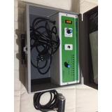Ultrasonido Vanity 3 Ghz