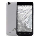 Stf Mobile Joy Pro Blanco.-mob ¡solo En Gamers!