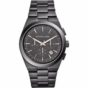 Reloj Michael Kors Channing Mk8403 Para Hombre Nuevo E-watch