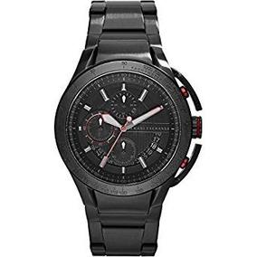 Reloj Armani Exchange Cab Ax1404