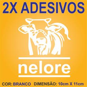 Sal Branco Nelore - Acessórios para Veículos no Mercado Livre Brasil 013f8f5e7a2