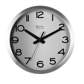 5db40b0397c Relogio Analogico De 24 Horas - Relógios De Parede no Mercado Livre ...