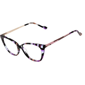 2462992d81ccf Calhambeq Mesclado Colcci - Óculos no Mercado Livre Brasil