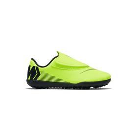 382d535210 Chuteiras De 30 Reais - Chuteiras Nike no Mercado Livre Brasil