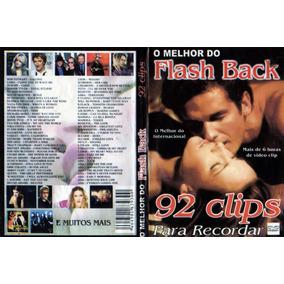 bb2c00b366 DVDs de Rock   Pop Internacional no Mercado Livre Brasil