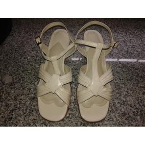 71183e96c Fabrica De Zapatos A Medida Mujer - Ropa y Accesorios en Mercado ...