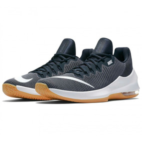 Nike Air Max Infuriate 2 Low - Zapatillas Nike en Mercado Libre ... 82197af509b01