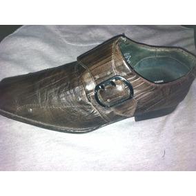 Zapatos Mujer - Calzados en Biobío b3a2dd3d106b