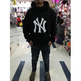 Buzos Yankees Moda - Ropa y Accesorios en Mercado Libre Colombia 8f23d61d3ef