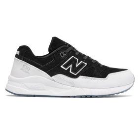 New Balance 530 Hombre - Zapatillas New Balance Urbanas de Hombre en ... 6e1a40abe987e