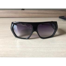 170325b4b Evoke Amplifier Polarizado - Óculos no Mercado Livre Brasil