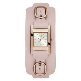 Reloj Guess Para Dama Modelo: W1137l4 Envio Gratis