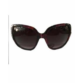 Oculos Triton Av085 Linha Aluminium - Óculos no Mercado Livre Brasil a9af0b07bb
