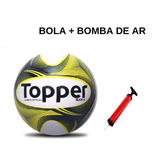 3eaed46576 Topper Gigante - Bolas de Vôlei no Mercado Livre Brasil