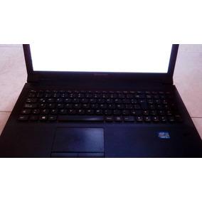 Laptop Marca Lenovo