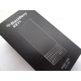 Blackberry Key2 Black, Dual 64gb, 3 Regalos M S I (fedorimx)