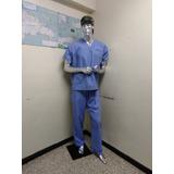 Uniformes Medicos Y Enfermeria