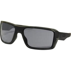 Oculos Multi Lentes De Sol Oakley - Óculos De Sol no Mercado Livre ... f095a0a525