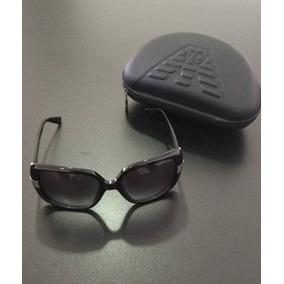 Lindo Oculos Dior Armani - Óculos no Mercado Livre Brasil 90291fb94d