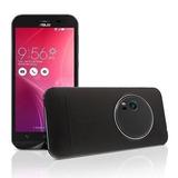 Asus Zenfone Zoom Zx551ml 128gb 13mp 3x Zoom 5.5 Lte