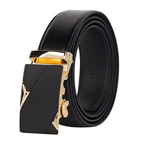 Cinturones De Cuero Para Hombre - Herramientas y Construcción en ... eef6c382f6d6